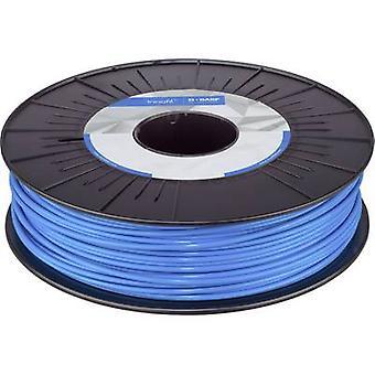 BASF Ultrafuse PLA-0015B075 PLA LIGHT BLUE Filament PLA 2.85 mm 750 g Light blue