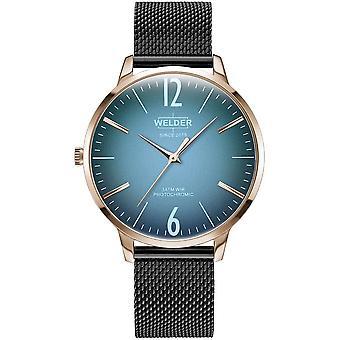 Welder Men's Watch WRS634