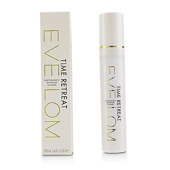Eve Lom Time Retreat Face Treatment 50ml/1.6oz