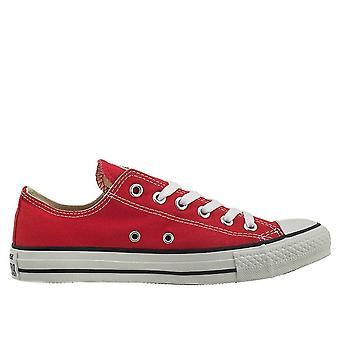 Converse Chuck Taylor All Star M9696M zapatos universales para hombre de verano