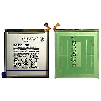 Samsung Galaxy A40 A405F Battery GH82-19582A / EB-BA405ABE Replacement Battery Replacement