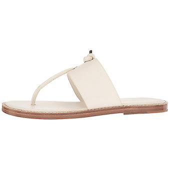 Vince Women's Caelan Flat Sandal