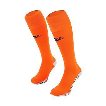 2019-2020 Chelsea Nike Third Socks (Orange)