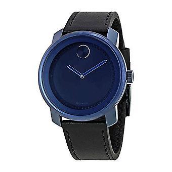 Movado Horloge Man Ref. 3600408