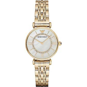 Emporio Armani Ladies' Watch AR1907