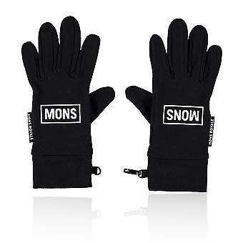Mons Royale Elevation Gloves - AW19