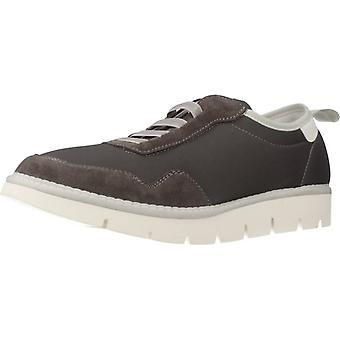Panchic Sport / P05m14006ns1 Color Whisper Shoes