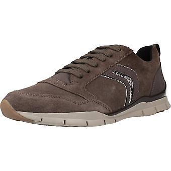 Geox sport/Sukie Color D schoenen C6004