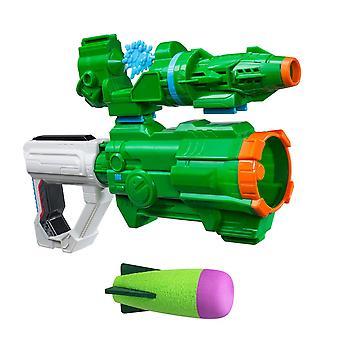 Nerf Assembler Ausrüstung, Marvel Avengers-Hulk