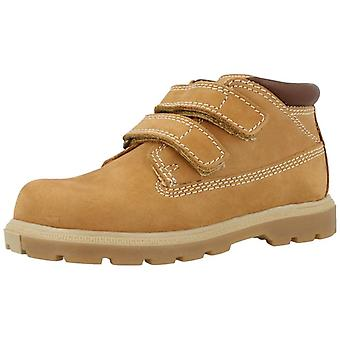 Chicco Botas 1054515  Color 260