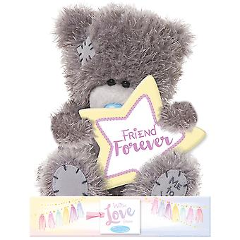 Me to You Friend Forever Star (M7)