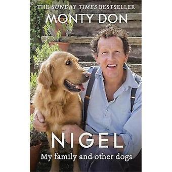 Nigel von Monty Don
