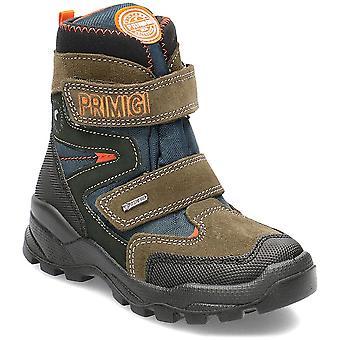Primigi 4394222 universal winter kids shoes