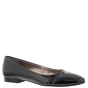 MATRISE Womens Paula mandel Toe Loafers