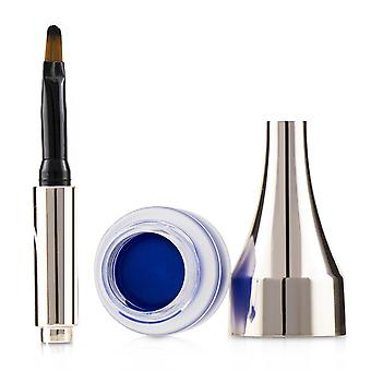 Mystikol Powdered Eyeliner   Sapphire 1.75g/0.06oz