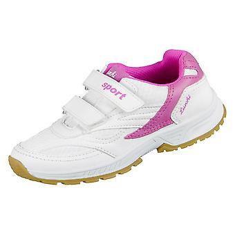 Lurchi Matti 332342030 universal all year kids shoes