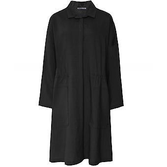Oska Blenda Linen Blend Jacket