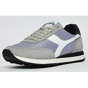 Diadora Koala Grey / Black