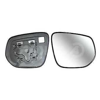 Speilglass (ikke oppvarmet) For Isuzu D-MAX-plattform/chassis 2012-2018