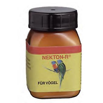 Nekton Vitamins R (Birds , Supplements)