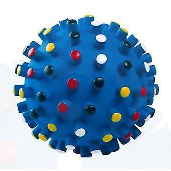 Ferplast vinyyli pallo S (6060) (koirat, lelut & Sport, pallot)