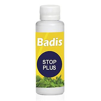 Badis Stop Plus General 130ml (Fish , Maintenance , Disease Control)