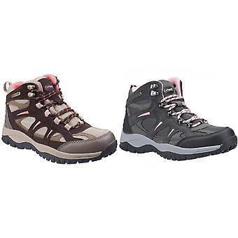 Cotswold Damen/Damen Stowell Wandern Boot