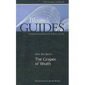 Druer vrede (kommenterte edition) av Harold Bloom - 97807910823