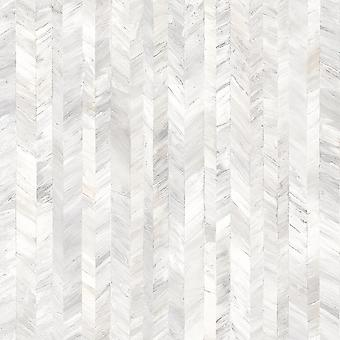 902601 - Mother of Pearl White  - Arthouse Wallpaper