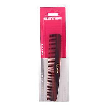Frisure Beter/18 cm