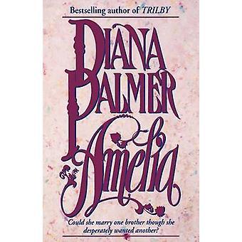 Amelia by Palmer & Diana