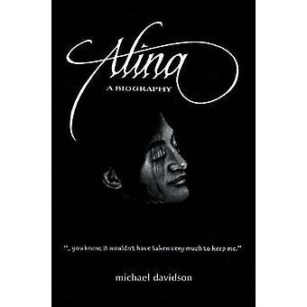 Alina by Davidson & Michael