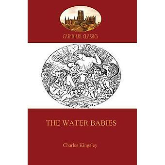 The Water Babies  Aziloth Books by Kingsley & Charles
