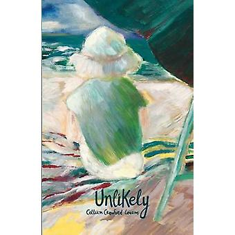 Unlikely by Cousins & Colleen Crawford