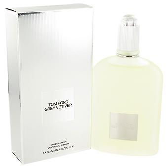 Tom Ford Grey Vetiver Cologne by Tom Ford EDP 100ml