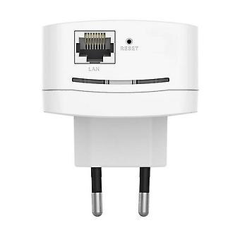 Zugriff auf Punkt D-Link DAP-1330 N300 10 / 100 Mbps Wifi