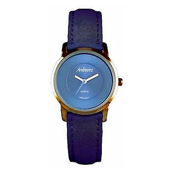Reloj Unisex Arabians DBH2187A (Ø 34 mm)