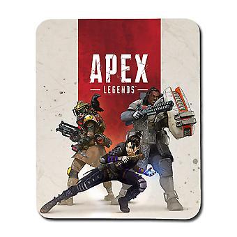 Apex Legends Mouse Pad
