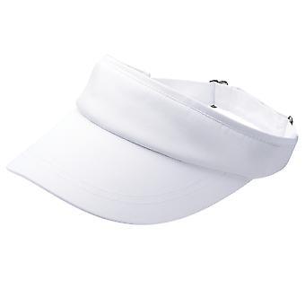 Beechfield Unisex Sports Visor / Headwear