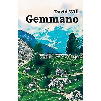 Gemmano by David Will - 9781910946428 Book