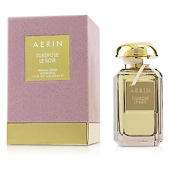 Sami Tuberose Le Soir Parfum Spray 50ml/1.7 oz