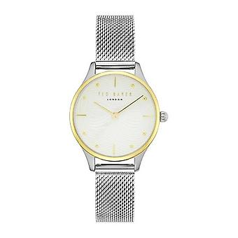 Ladies' Watch Ted Baker TE50704001 (30 mm)