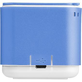 Avenue Nano Bluetooth Speaker