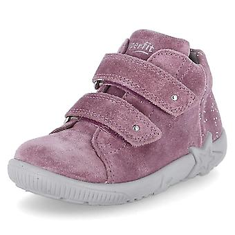 Superfit Starlight 10094368500 universal all year infants shoes