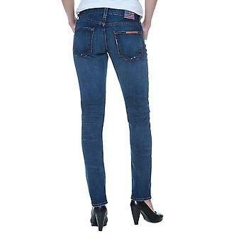 True Religion Jeans Pants Boyfriend PHANTOM BRIANNA BOYFRIEND NEW LLD OREGON TRAI