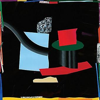 Wing*Virginia / Xam Duo - Tomorrow's Gift [CD] USA import