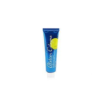 Atelier Cologne Bergamote Soleil Hand Cream 30ml/1oz