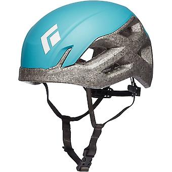 Black Diamond Women's Vision Helm - Aqua Verde