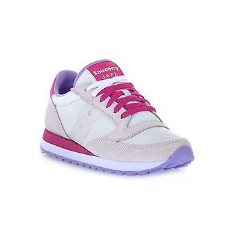 Saucony Jazz W 1044570 juoksun ympäri vuoden naisten kengät
