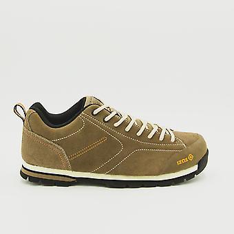 Multiactiviteit schoenen Bromont MAN